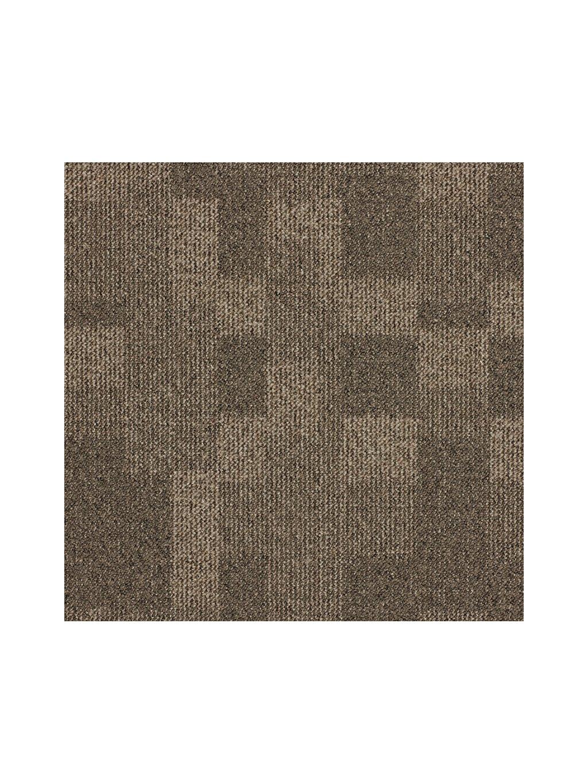 Desso Essence Maze 9106
