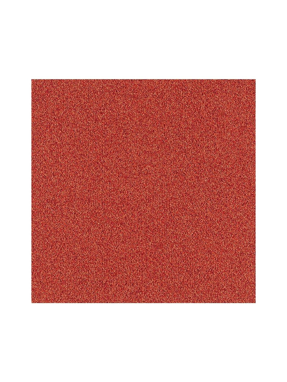 Desso Sand 5012