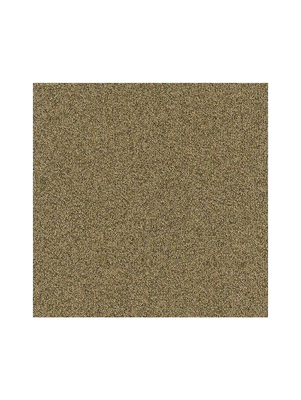 Desso Sand 7081