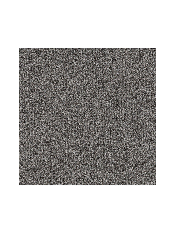 Desso Sand 9505