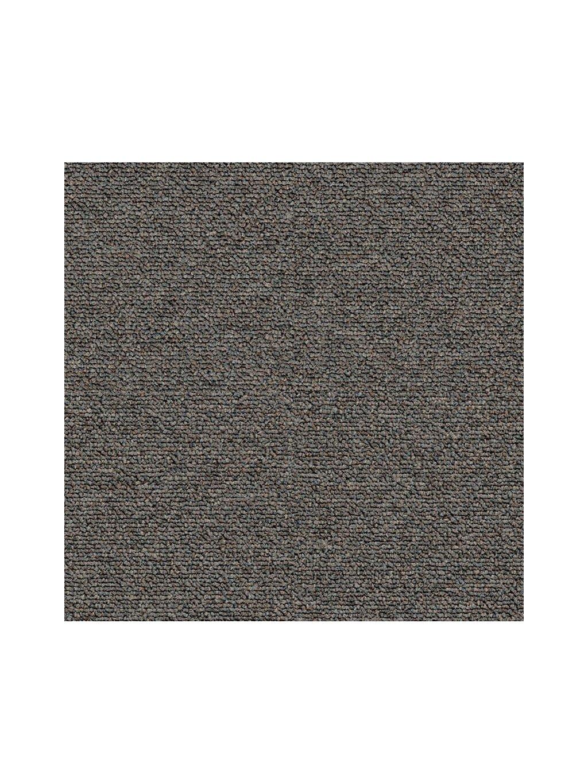 Tessera Layout 2105 aniseed