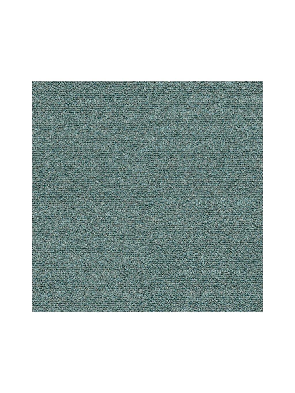Tessera Layout 2125 tonic