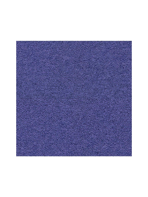 Tessera Layout 2126 purplexed