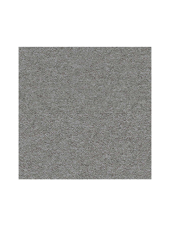 Tessera Layout 2109 shard