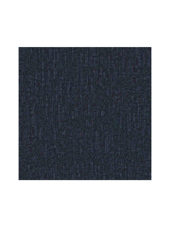 Desso Jeans Original 8902