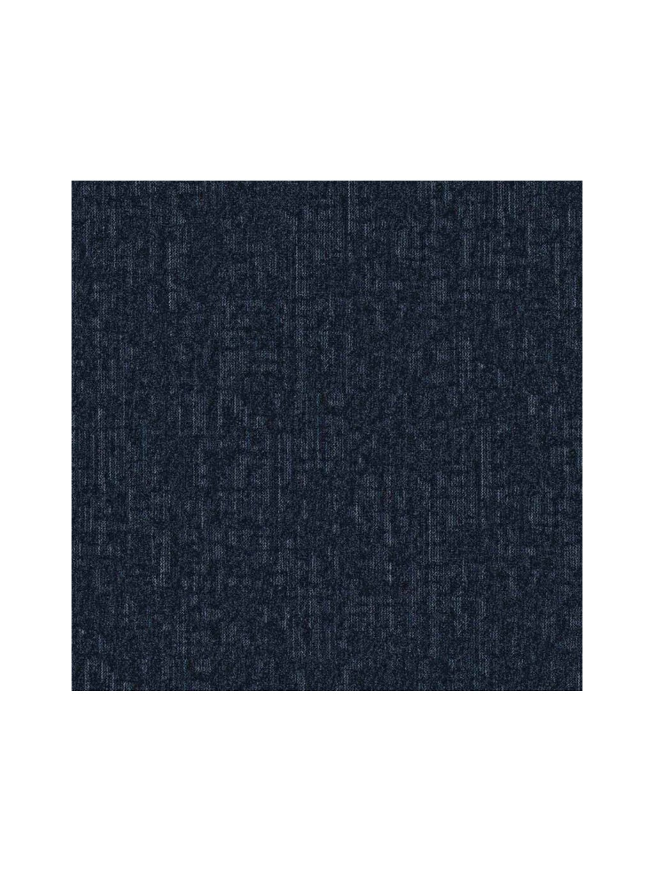 Desso Jeans Original 9021