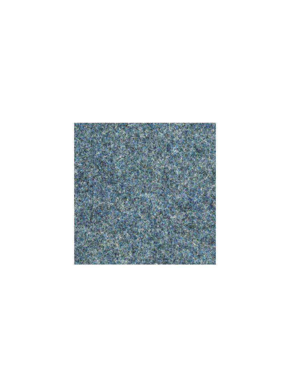 Desso forto G010 8913