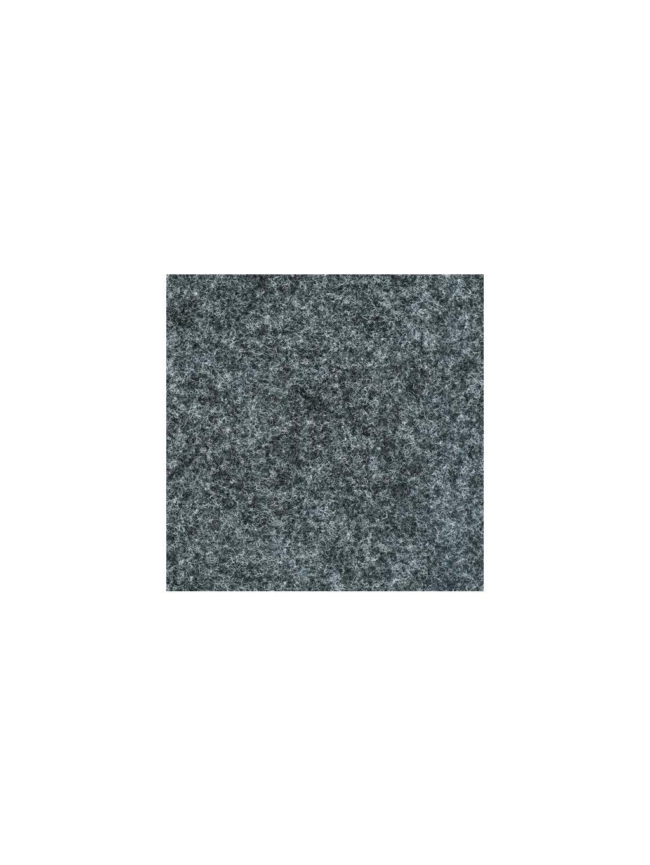 Desso Forto G010 9503