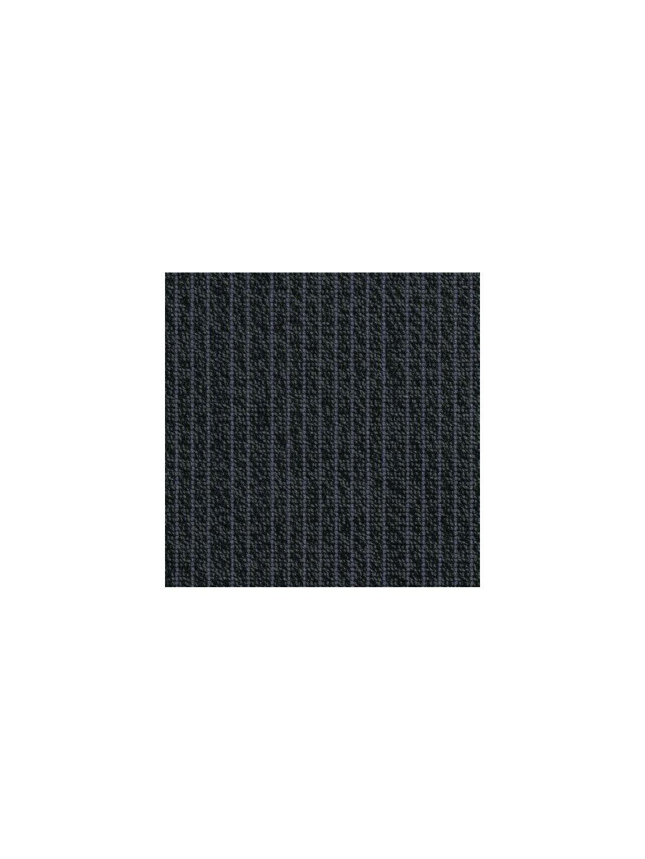 Grid 8802