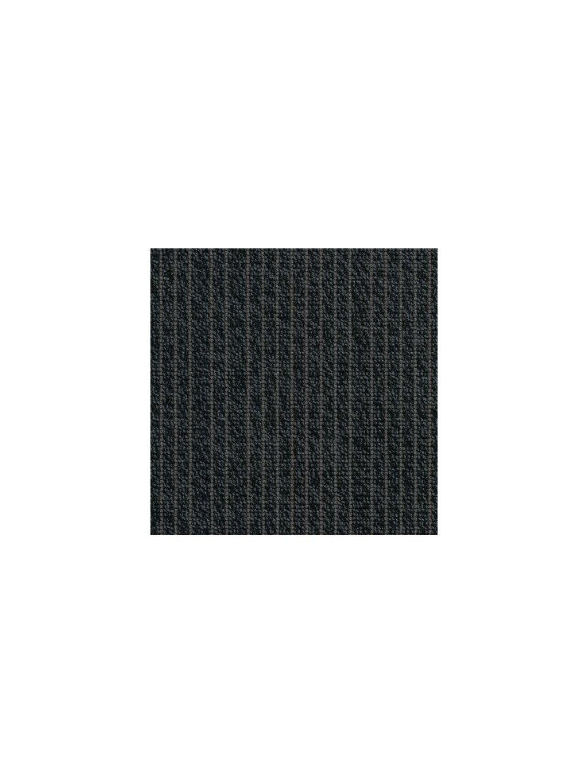grid 9534