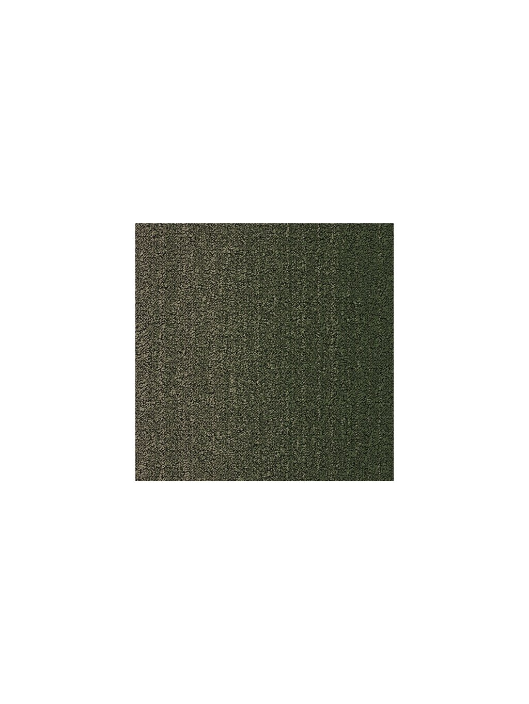 Desso Fuse Bitumen 7842