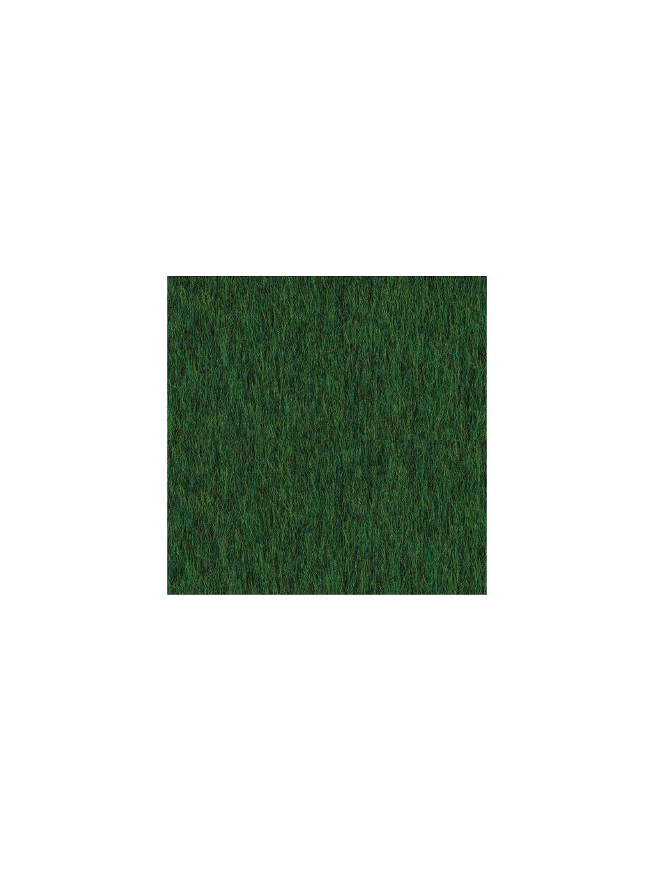 Desso Lita G011 7281