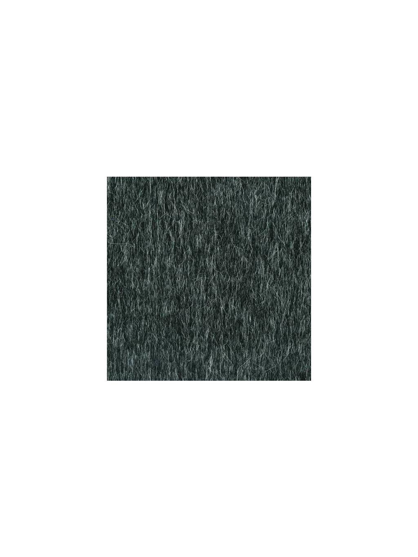 Desso Lita G011 9502