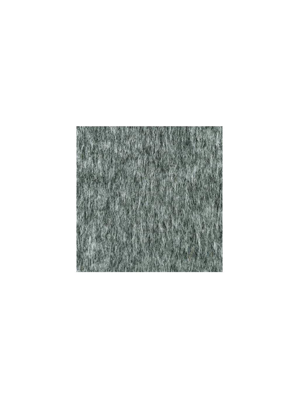 Desso Lita G011 9505