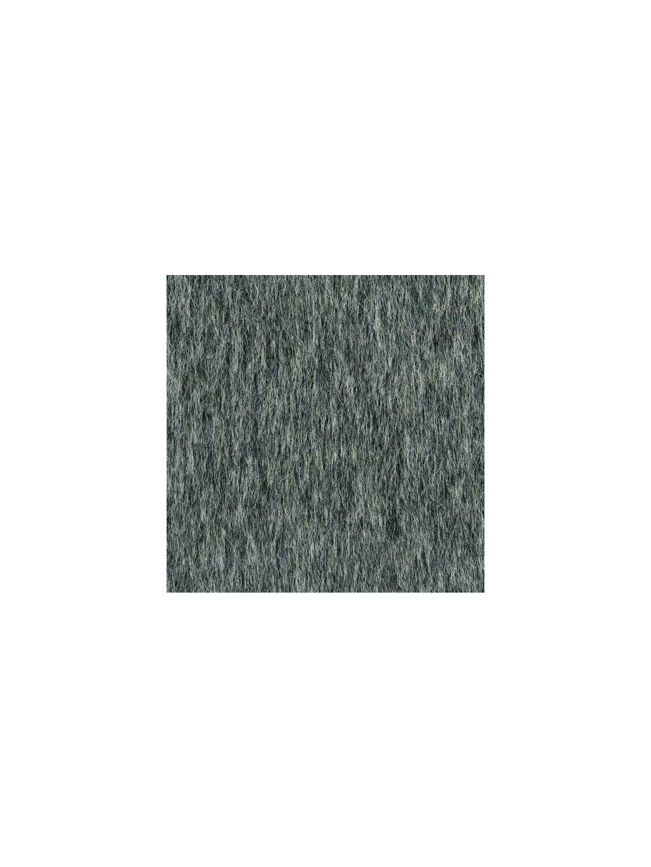 Desso Lita G011 9524