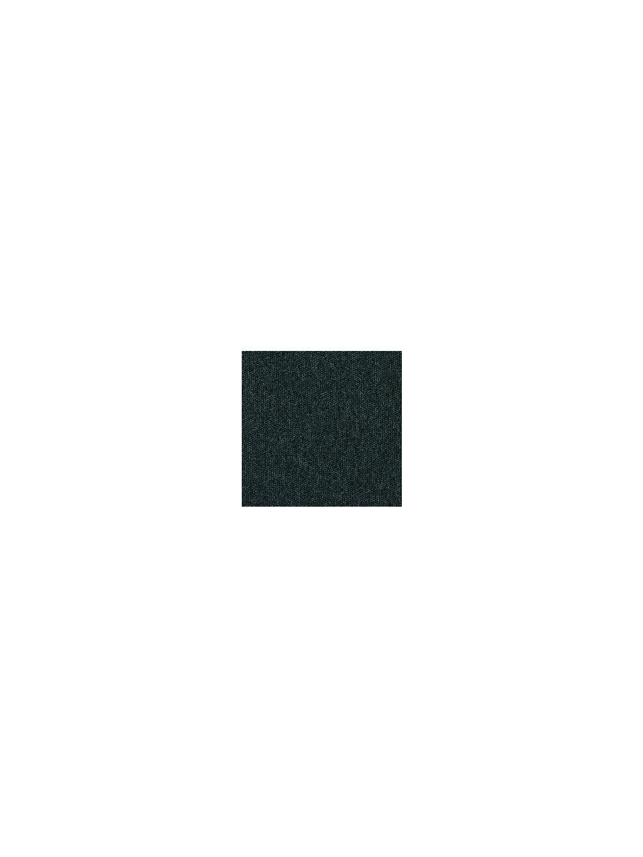 Desso Neo Core A818 9051