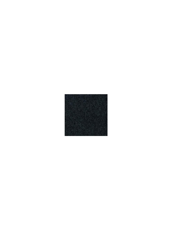 Desso neo Core A818 9502
