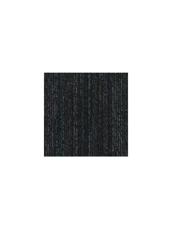 Desso Trace B514 9032