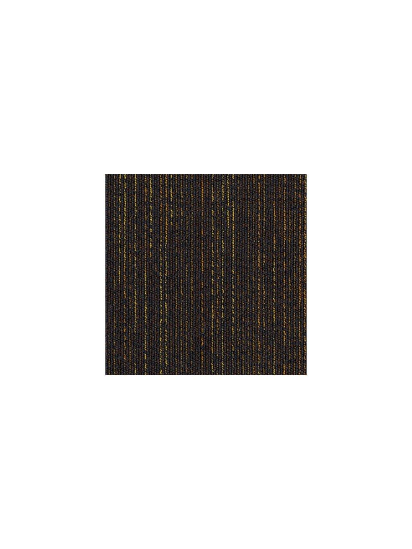 Desso Trace B514 9521