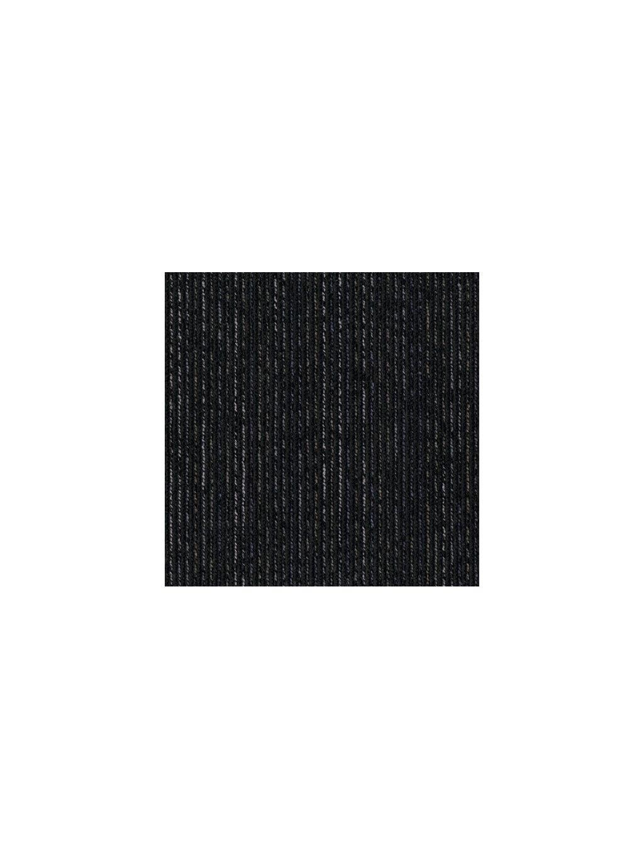 Desso Trace B514 9990