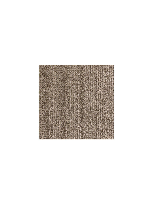 Desso Grids_2915