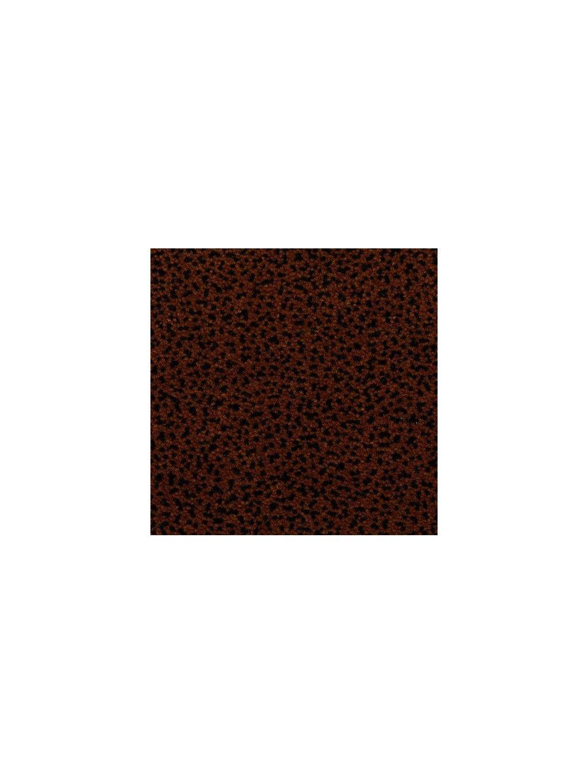 Westbond Flex nf 92082 cinnamon