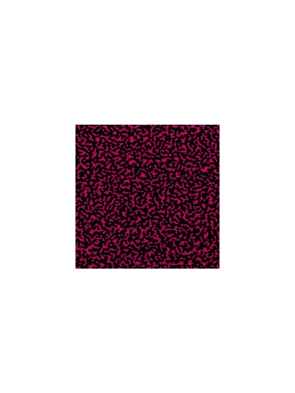 Westbond Flex nf 92144 pink splash