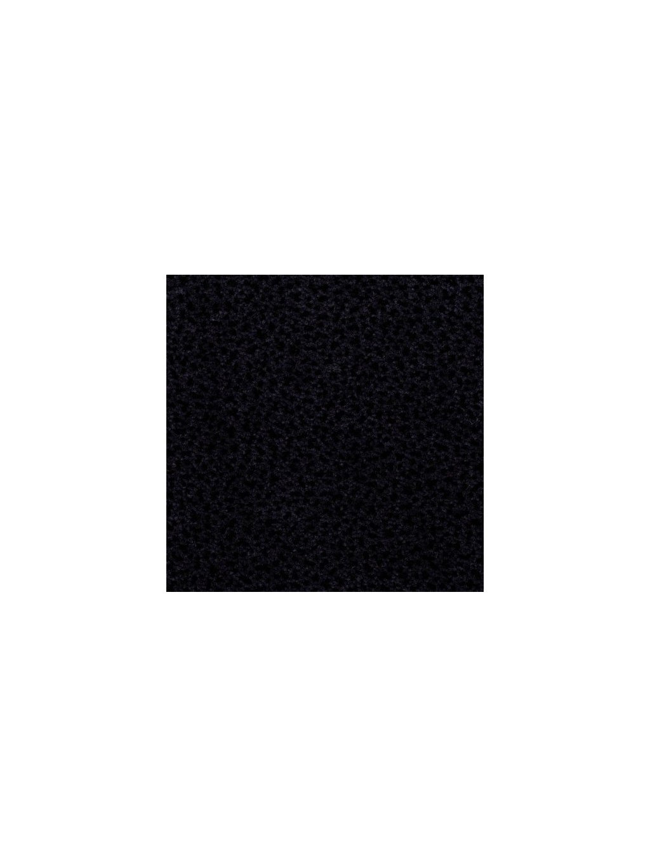 Westbond Flex nf 92149 dark wodland