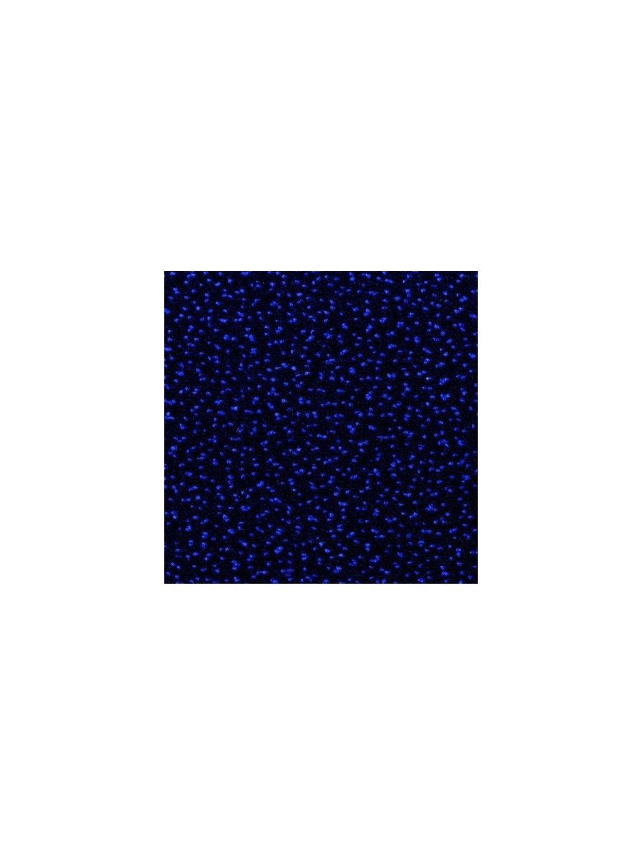 Westbond Flex wf 152093 star cloud