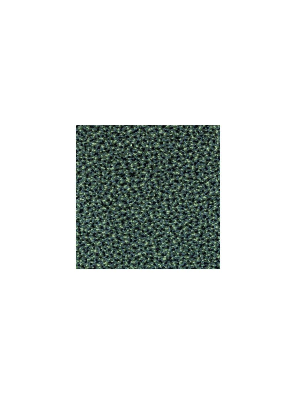 Westbond Flex wf 152154 granite stone