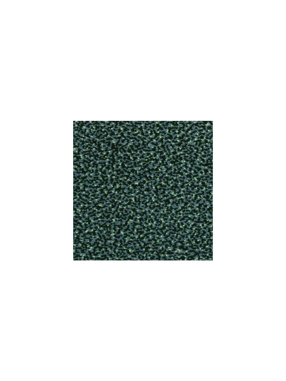 Westbond Flex wf 152156 spruce forest