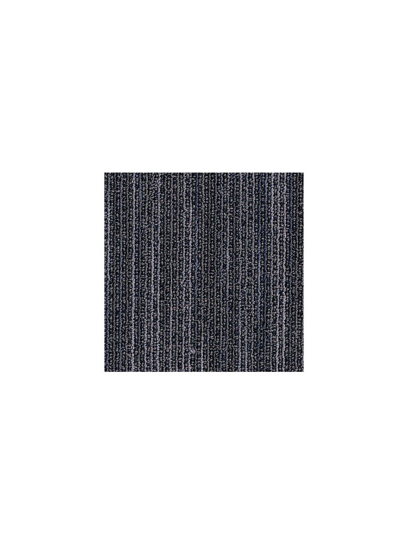 Desso Libra Lines 9022