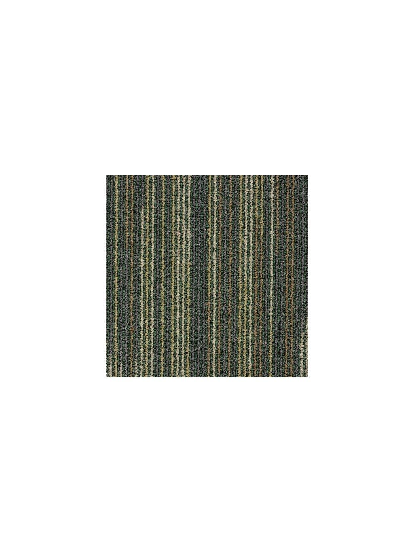Desso Libra Lines 7812
