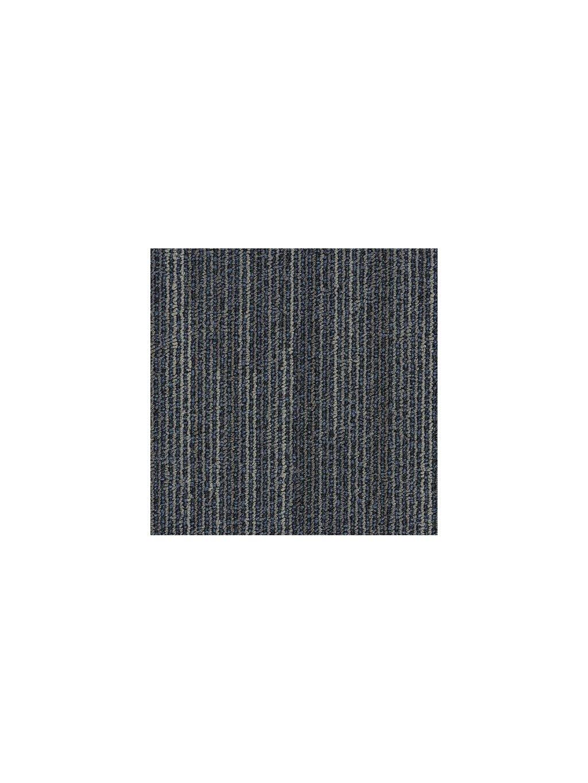 Desso Libra Lines 8801