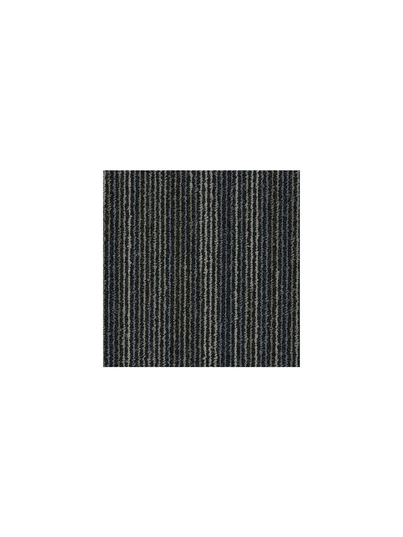 Desso Libra Lines 9021