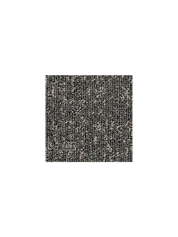 Desso Fields B528 9525