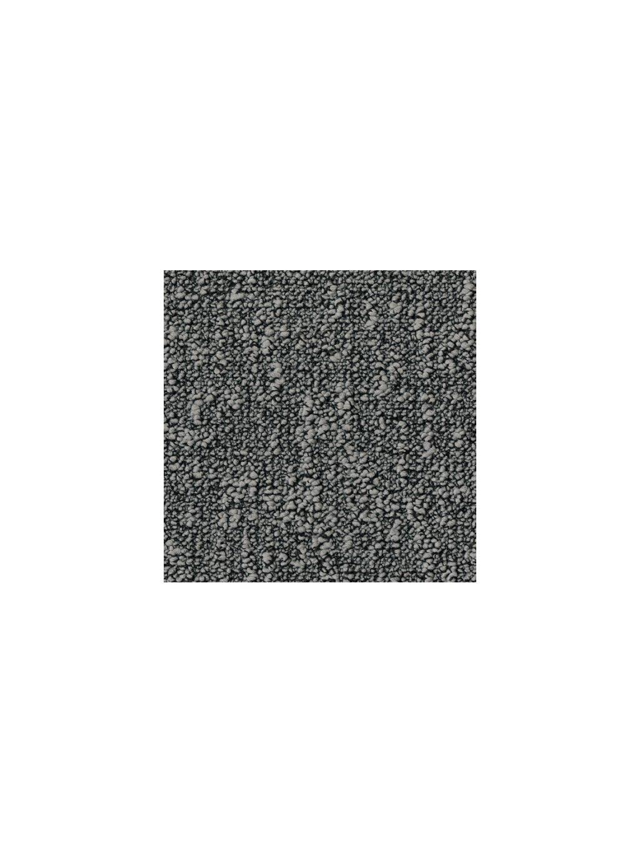 Desso Fields B528 9524