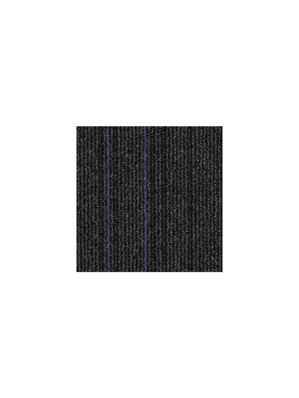 Desso AirMaster A886 3118