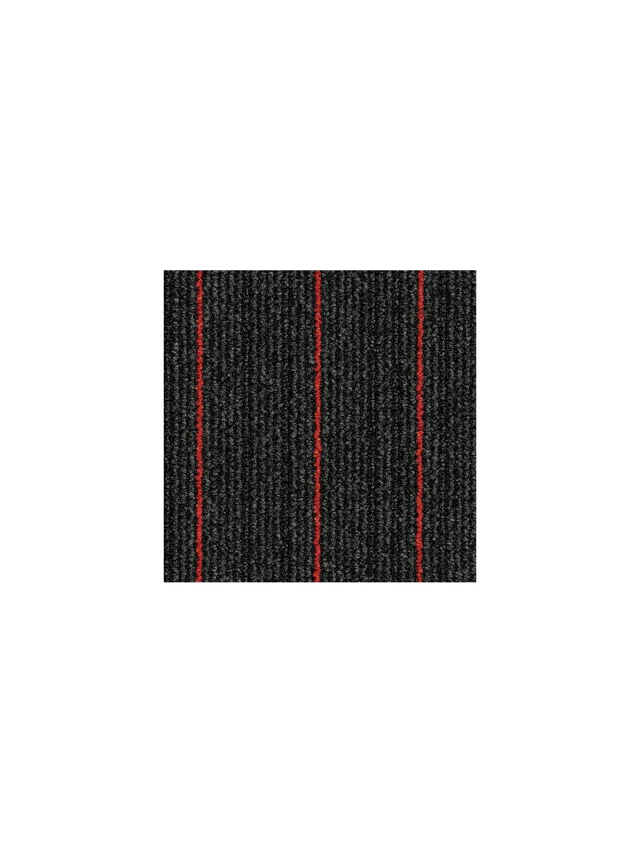 Desso AirMaster A886 4307