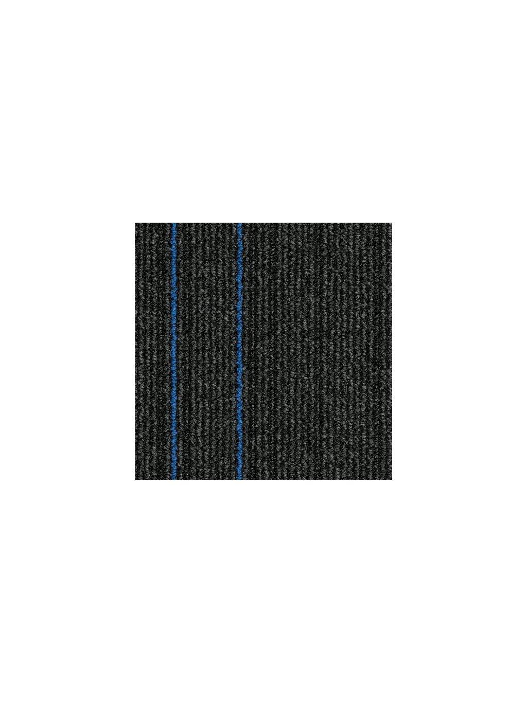 Desso AirMaster A886 8508