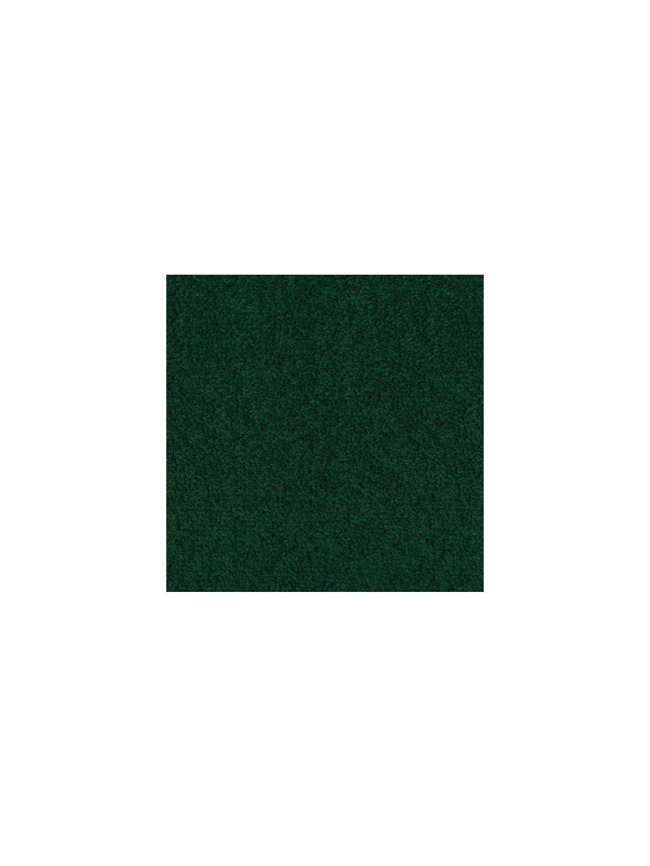 Desso Palatino 7911