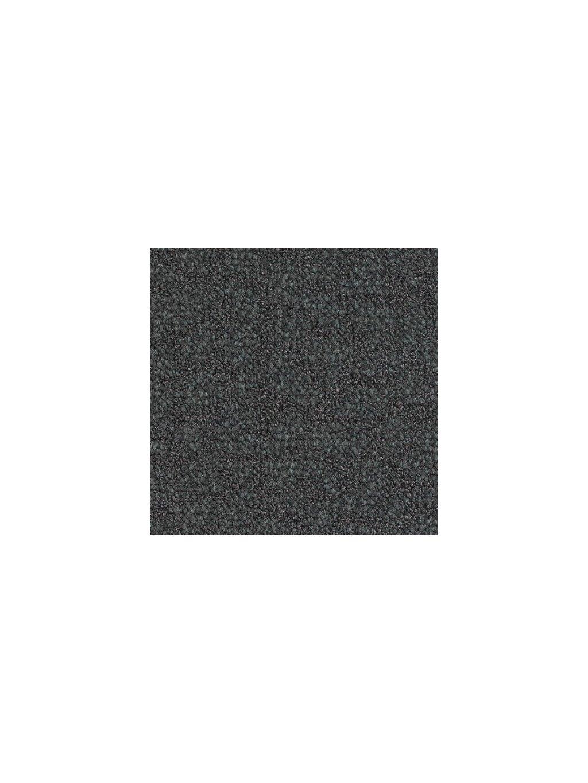 Desso FLow Bitumen 9503