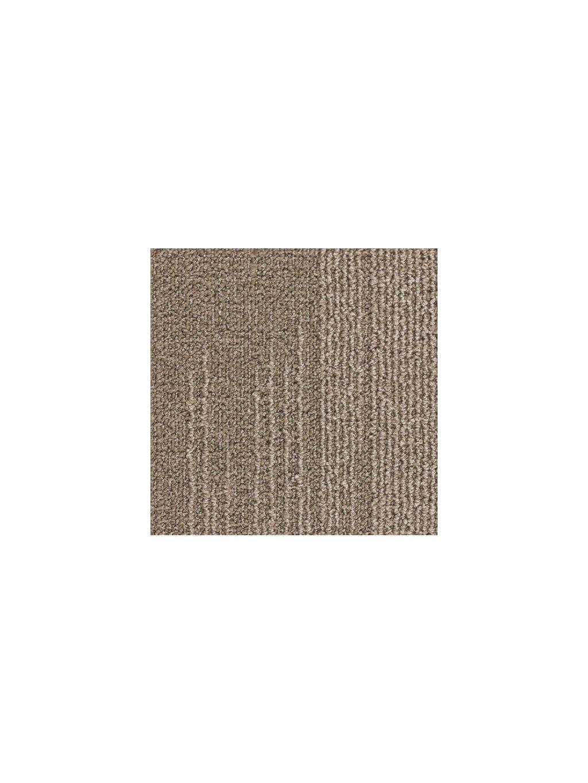 Desso Grids Ecobase 2915