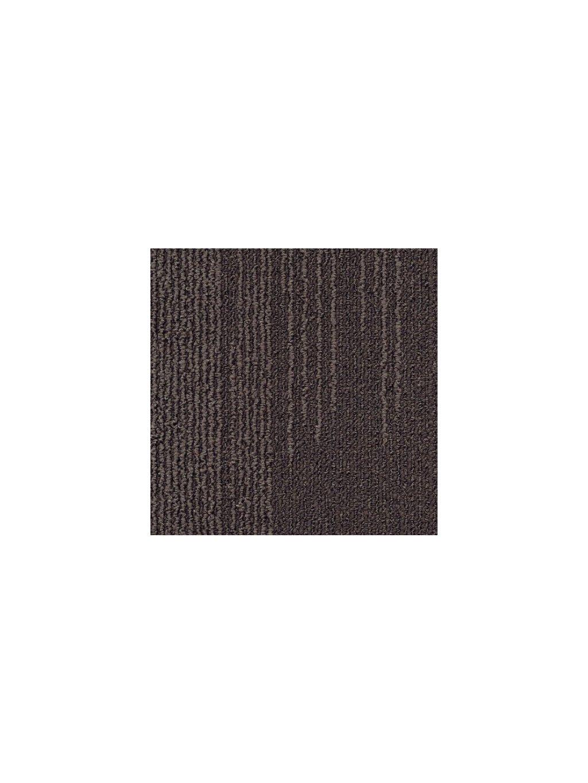 Desso Grids Ecobase 9013