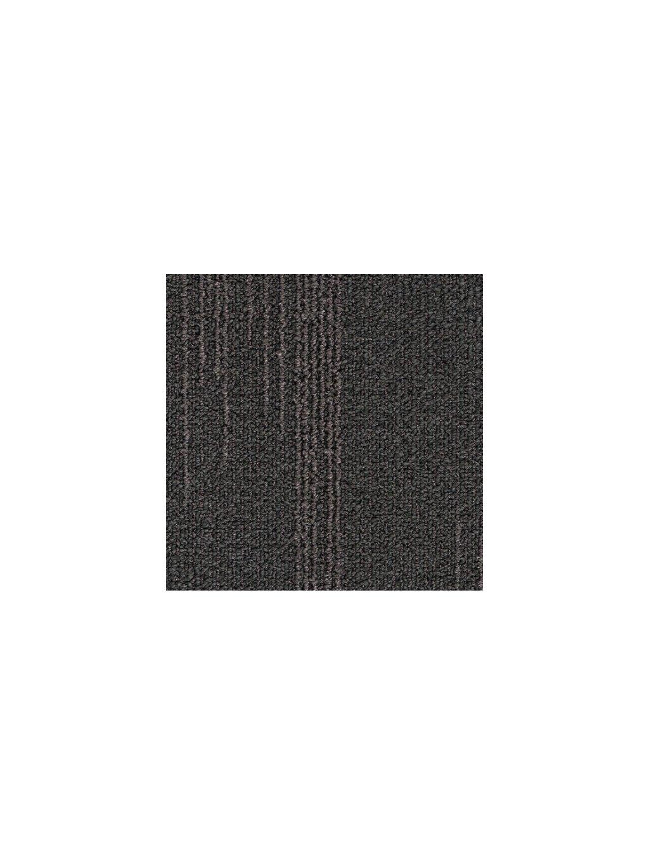 Desso Grids Ecobase 9503