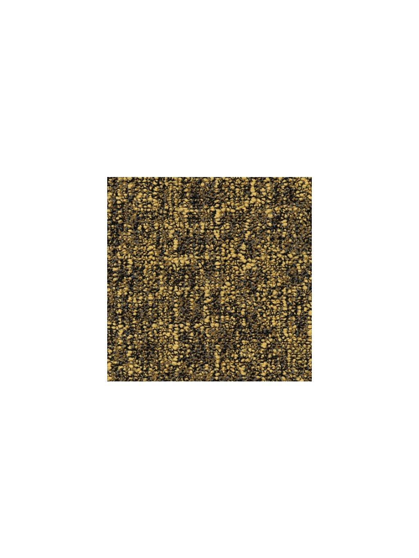 Desso Tweed B529 6218