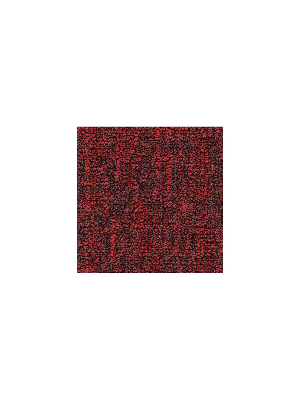 Desso Tweed B529 4321