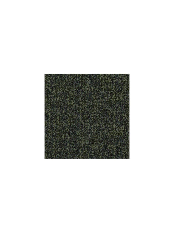 Desso Tweed B529 7841