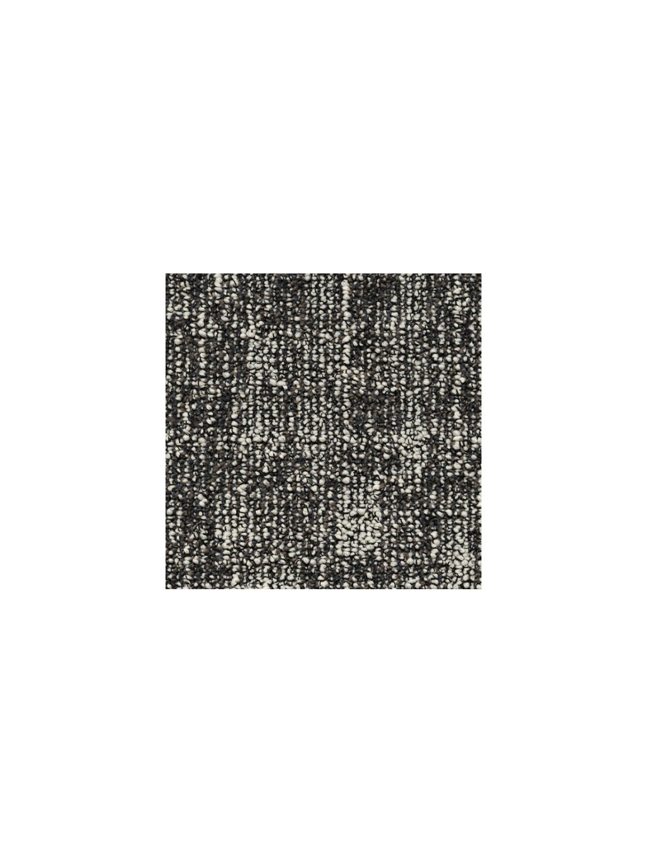 Desso Tweed B529 9526
