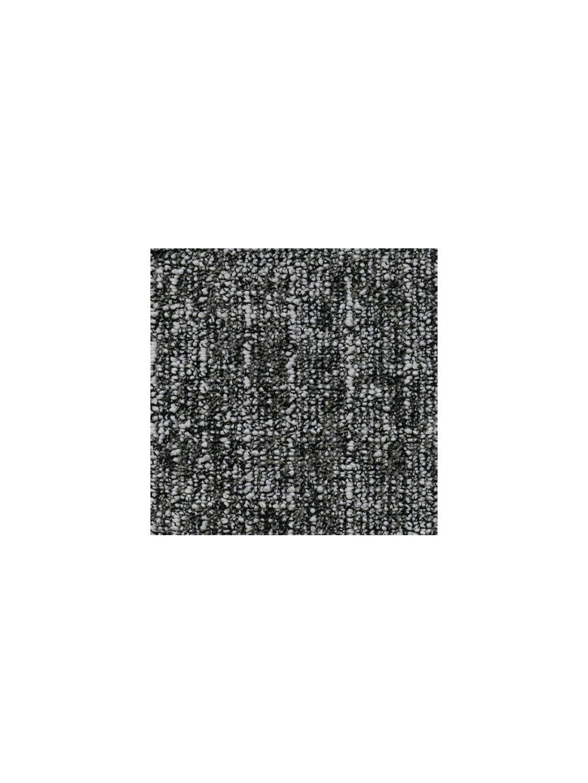 Desso Tweed B529 9026